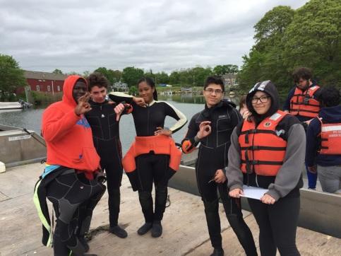 juniors fishers