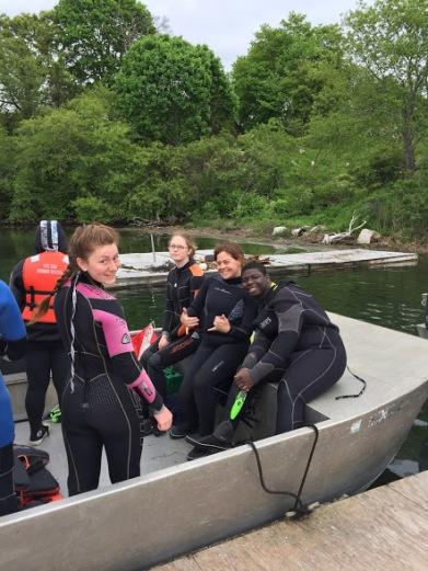 juniors2 fishers